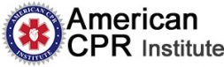 American-CPR-Institute-Logo2